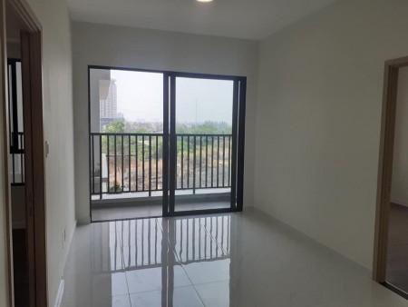 Thuê ngay căn hộ safira 2pn giá chỉ 7tr LH: 0902305909, 7m2, 2 phòng ngủ, 2 toilet