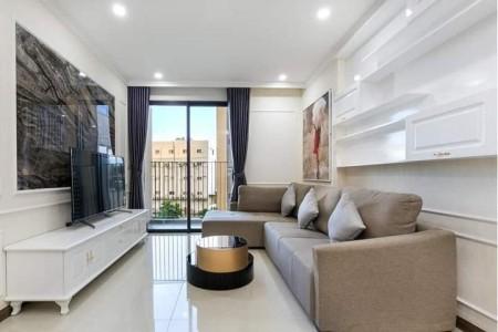 Chung cư đẹp đầy đủ tiện nghi Sky Center 75m² 2 phòng ngủ, 75m2, 2 phòng ngủ, 2 toilet