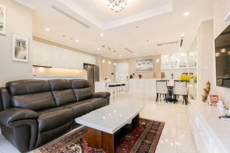 Cho thuê căn hộ cao cấp 2PN 2Wc tại Đảo Kim Cương Diamond Island, giá hợp lý. Liên hệ 0901696899 để xem nhà trực tiếp, 86m2, 2 phòng ngủ, 2 toilet