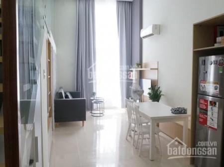 Chính chủ cần cho thuê căn hộ có gác dtsd 67m2, cc La Astoria, giá 10 triệu/tháng, 67m2, 2 phòng ngủ, 2 toilet