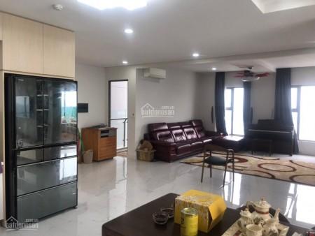 Mình có căn hộ trống 72m2, 2 PN, kiến trúc đẹp, cc Skyline Quận 7, giá 10.5 triệu/tháng, 72m2, 2 phòng ngủ, 2 toilet