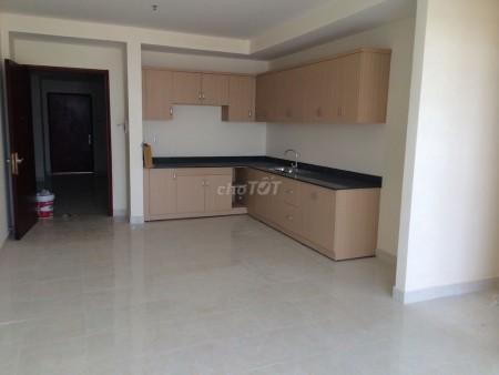 Cho thuê căn hộ 1PN 1WC thuộc dự án Investco Babylon nhà mới cho thuê chỉ 7,5 triệu/tháng, 52m2, 1 phòng ngủ, 1 toilet