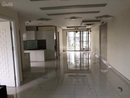 Trống căn hộ Scenic cần cho thuê giá 20 triệu/tháng, có sẵn đồ dùng, tầng cao, dtsd 110m2, 110m2, 3 phòng ngủ, 2 toilet
