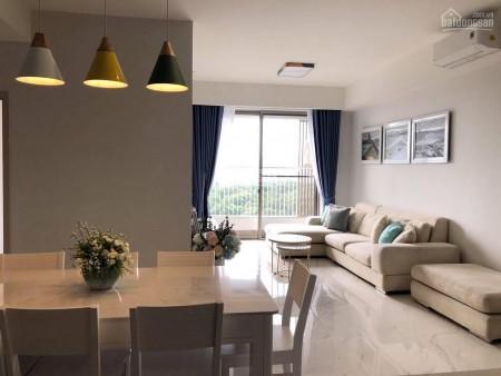 Đang trống căn hộ 77m2, 2 PN, có ban công, cc Scenic Valley cần cho thuê giá 17 triệu/tháng, 77m2, 2 phòng ngủ, 2 toilet