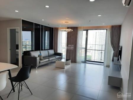 Cần cho thuê căn hộ rộng 133m2, 3 PN, có sẵn nội thất, kiế trúc đẹp, cc Scenic Valley, giá 38 triệu/tháng, 133m2, 3 phòng ngủ, 2 toilet