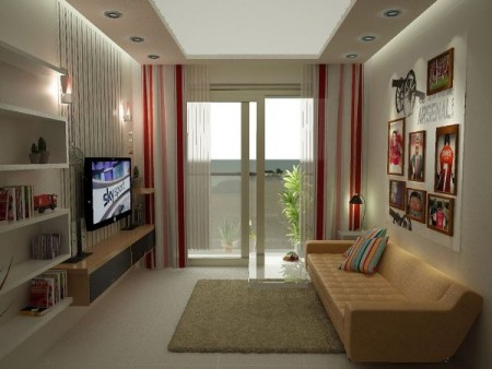 Cho thuê căn hộ chung cư Toky Tower 65m2 2Pn mới tinh, tầng trung, view đẹp giá thuê siêu mềm, 65m2, 2 phòng ngủ, 2 toilet