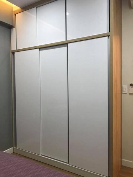 Cho thuê căn hộ topaz home quận 12, 65m2, 2 phòng ngủ, 2 toilet