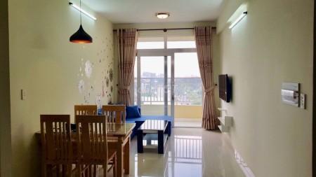 Cho thuê căn hộ chung cư Toky Tower có 2PN 2WC nhà mới cho thuê giá mềm siêu ưu đãi. Liên hệ ngay 0976906063, 65m2, 2 phòng ngủ, 2 toilet