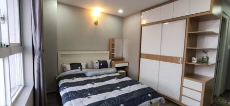 Cho thuê nhanh căn hộ kingdom 101 Full nội thất, 78m2, 2 phòng ngủ, 2 toilet