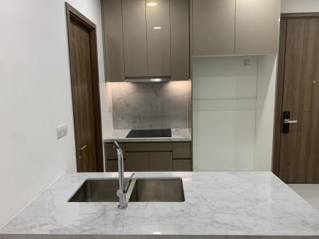 Cho thuê căn hộ Prosper Plaza 2 phòng ngủ, 65m2, 2 phòng ngủ, 2 toilet
