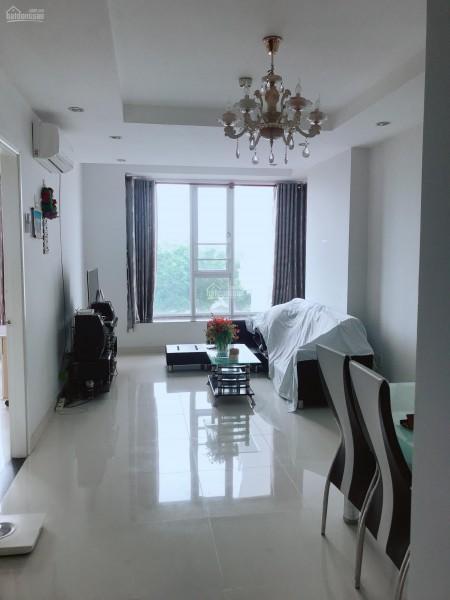 Cần cho thuê căn hộ chính chủ 80m2, hướng Đông Bắc, cc Terra Rosa, giá 7 triệu/tháng, 80m2, 2 phòng ngủ, 2 toilet