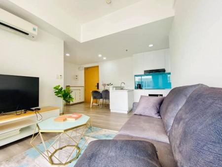 Cho thuê chung cư quận 10 Full nội thất cao cấp 3 phòng ngủ, 100m2, 3 phòng ngủ, 2 toilet