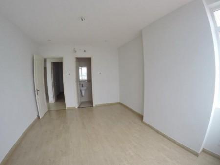 Sốc Triệu - Thuê căn hộ Bảy Hiền Tower 2PN/2WC nội thất cơ bản (Rèm, máy lạnh, bếp) Tel 0942.811.343 Tony, 93m2, 2 phòng ngủ, 2 toilet