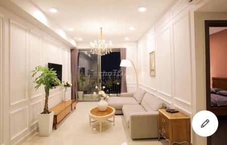 Cho thuê căn hộ chung cư Lavita Garden quận Thủ Đức nhà mới đẹp thông thoáng mát mẻ. Bao phí quản lý, 68m2, 2 phòng ngủ, 2 toilet