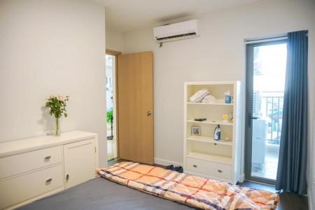 Cho thuê căn hộ Kingdom 3 phòng ngủ đầy đủ nội thất , xách vali ở liền, 100m2, 3 phòng ngủ, 2 toilet