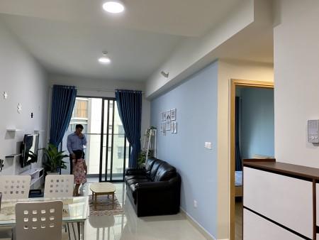 Cho thuê chung cư quận 102 2 phòng ngủ đầy đủ nội thất , ở liền, 76m2, 2 phòng ngủ, 2 toilet
