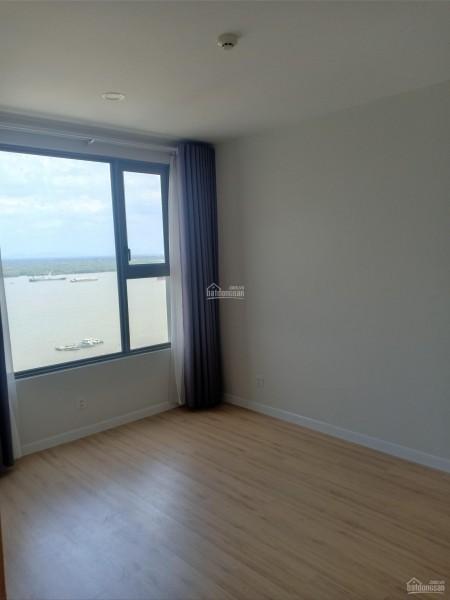 Chung cư An Gia Riverside có căn hộ 69m2 đang trống cần cho thuê giá 9 triệu/tháng, 69m2, 2 phòng ngủ, 2 toilet