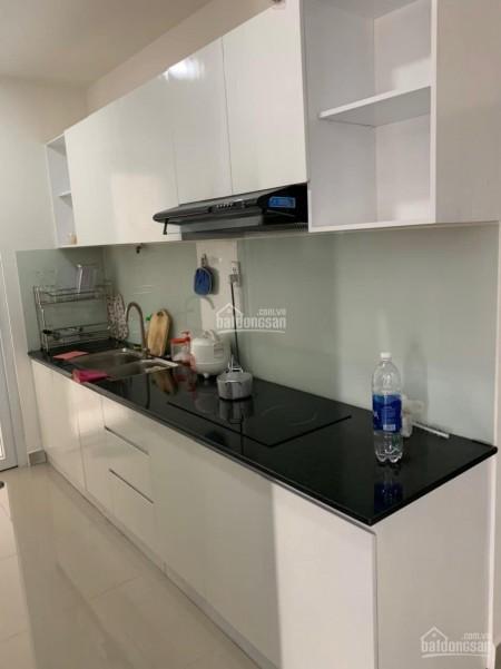 Moscow Quận 12 cần cho thuê căn hộ rộng 70m2, 2 PN, giá 8.5 triệu/tháng, vào ở ngay, 70m2, 2 phòng ngủ, 2 toilet