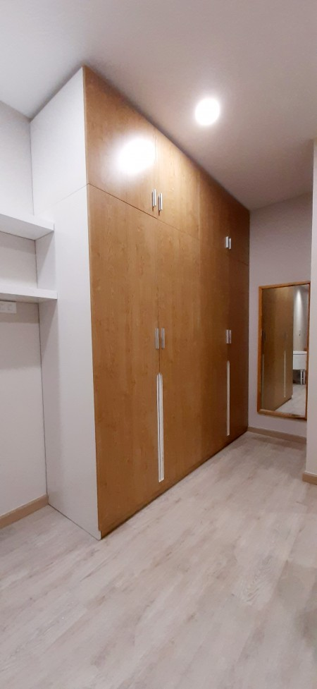 Cho thuê 04 căn PetroVN Landmark cạnh căn hộ Lexington 2pn 2wc 95m2 nhà có nội thất. O9I886O3O4, 95m2, 2 phòng ngủ, 2 toilet