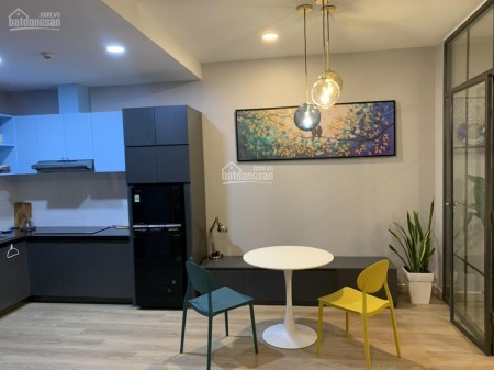Dragon Hill 2 cho thuê căn hộ 2 phòng ngủ 1 phòng vệ sinh tổng diện tích 52m2. Giá 8,5 triệu/tháng, 52m2, 2 phòng ngủ, 1 toilet