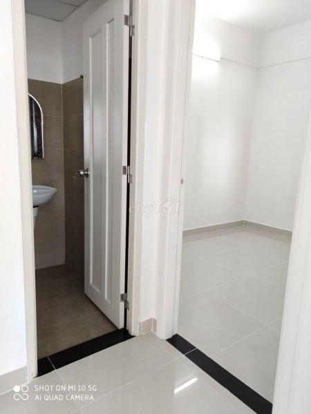 Cho thuê căn hộ chung cư Sunview Town tại Thủ Đức căn hộ 58m2 bao gồm 2 phòng ngủ nhà trống sạch sẽ có thể giao nhà ngay, 58m2, 2 phòng ngủ, 1 toilet