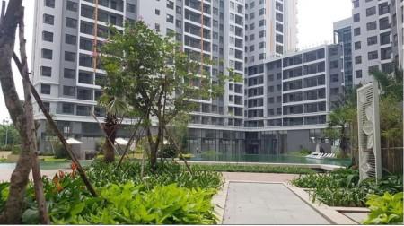 Cập nhật giá cho thuê tại dự án Safira Khang Điền, liên hệ ngay 09062244927, 49m2, 1 phòng ngủ, 1 toilet