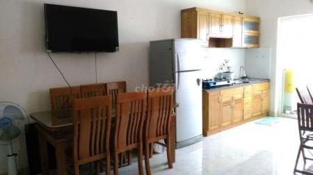 Cho thuê căn hộ Tecco tại Phan Văn Hớn Tân Thới Thuận Quận 12. Diện tích căn hộ 65m2 gồm 2 phòng ngủ, 2 nhà vệ sinh, 65m2, 2 phòng ngủ, 2 toilet