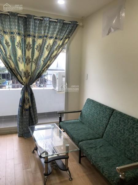 Chính chủ cần cho thuê căn 80m2, 2 PN, có sẵn đồ, giá 9 triệu/tháng, cc Starlight Riverside, 80m2, 2 phòng ngủ, 2 toilet
