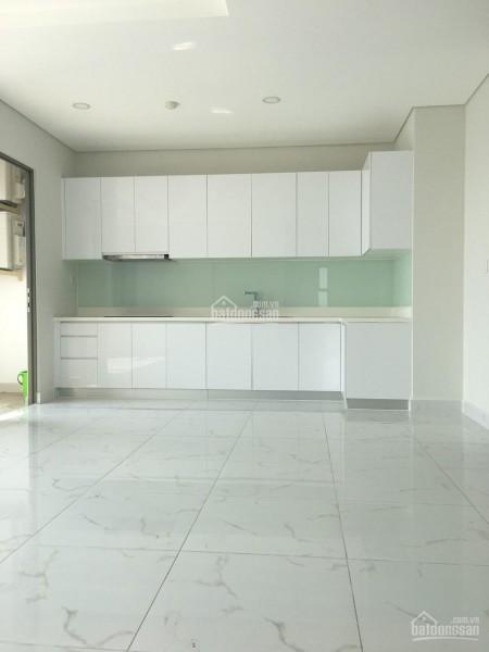 Cho thuê căn hộ rộng 112m2, 3 PN, có nội thất, giá 13 triệu/tháng, cc Hoàng Quốc Việt, 112m2, 3 phòng ngủ, 2 toilet