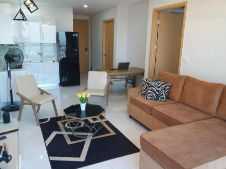 Skyline Quận 7 còn trống căn hộ 2 PN, dtsd 66m2, giá 12 triệu/tháng, LHCC, 66m2, 2 phòng ngủ, 2 toilet