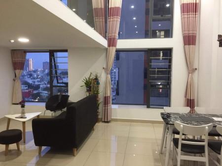 Cho thuê căn hộ có lững La Astoria 1 3 phòng, 2wc pk, bếp.. Cho thuê nhà có nội thất như hình Giá 9.5 tr/tháng O9I886O3O, 80m2, 3 phòng ngủ, 2 toilet