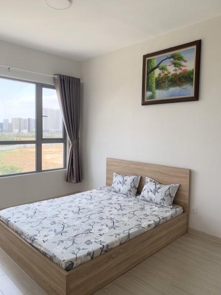Cho thuê căn hộ cao cấp Palm Height. 2pn 2wc full nội thất. Giá TL O9I886O3O4, 76m2, 2 phòng ngủ, 2 toilet