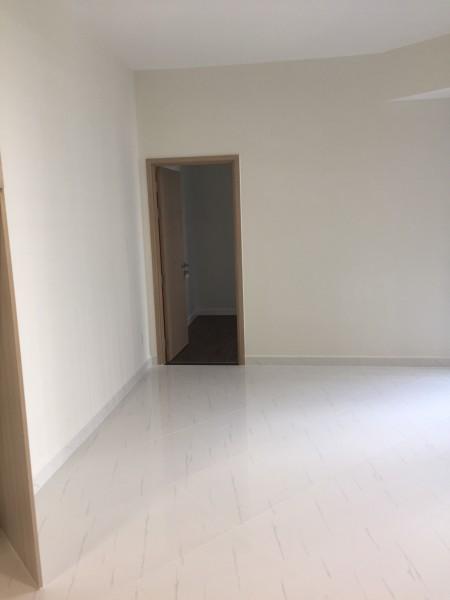 Chủ nhà mới nhận nhà cần cho thuê căn 3PN/2WC NTCB giá 9tr/tháng SAFIRA Khang Điền LH 0902808669, 98m2, 3 phòng ngủ, 3 toilet