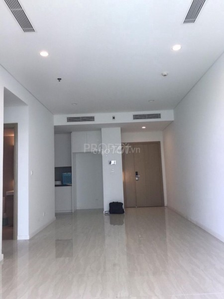 Cho thuê căn hộ chung cư dự án Sadora Apartment tại Mai Chí Thọ Quận 2. Căn góc 3PN 2WC 18 triệu/tháng, 112m2, 3 phòng ngủ, 2 toilet