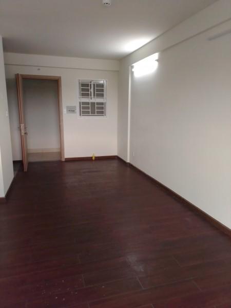 Cho thuê chung cư Ehome S Nam Sài Gòn 02 phòng ngủ giá rẻ, 60m2, 2 phòng ngủ, 1 toilet