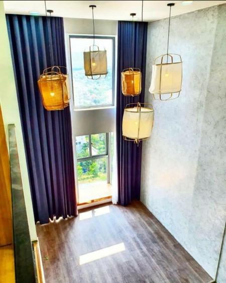 Cho thuê căn góc chung cư La Astoria 3, 100m2 nhà như hình 3pn 3wc. O9I886O3O4, 100m2, 3 phòng ngủ, 3 toilet