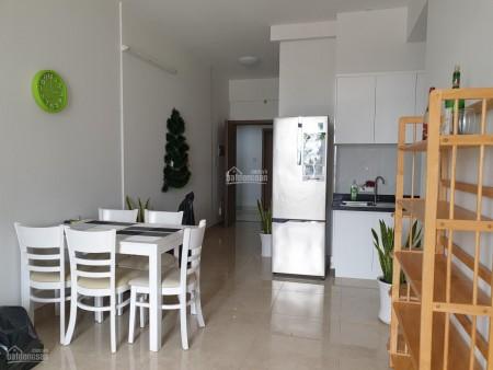 Luxcity 528 Huỳnh Tấn Phát, Quận 7 cần cho thuê căn hộ rộng 65m2, 2 PN, giá 11 triệu/tháng, 65m2, 2 phòng ngủ, 2 toilet