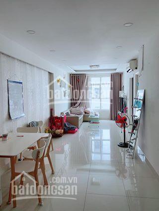 Căn hộ 528 Huỳnh Tấn Phát, Quận 7 đang trông cần cho thuê giá 6 triệu/tháng, dtsd 50m2, 1 PN, 50m2, 1 phòng ngủ, 1 toilet