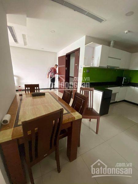 Có căn hộ Riverside 90 cần cho thuê giá 11 triệu/tháng, có sẵn nội thất, dtsd 64m2, 1 PN, 64m2, 1 phòng ngủ, 1 toilet