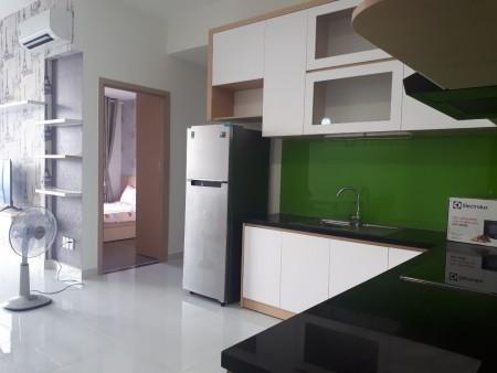 Cho thuê nhiều căn Jamia, 2PN, giá từ 7tr đến 10tr LH: 0906244927, 70m2, 2 phòng ngủ, 2 toilet
