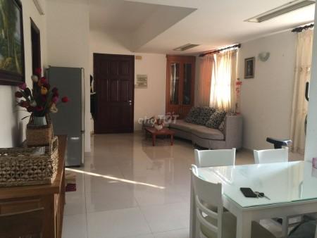 Chính chủ cần cho thuê căn hộ 91m2 bao gồm 3 phòng ngủ tại chung cư Nguyễn Ngọc Phương, 91m2, 3 phòng ngủ, 2 toilet