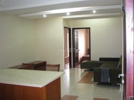 Cho thuê căn hộ 7.14 chung cư Nguyễn Ngọc Phương căn 68m2 có 2 phòng ngủ, 2 nhà vệ sinh, thoáng mát, view đẹp, 68m2, 2 phòng ngủ, 2 toilet