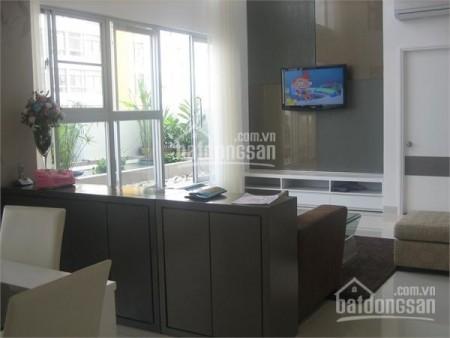 Cho thuê căn hộ thuộc dự án chung cư Phú Hoàng Anh, 88m2, 2PN, 2WC. Giá thuê hợp lý hổ trợ dịch, 88m2, 2 phòng ngủ, 2 toilet