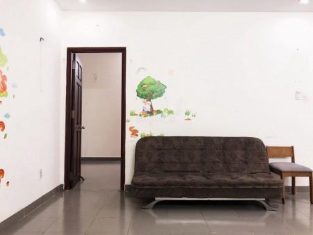 Cho thuê căn hộ chung cư Mỹ An 3G tại Thủ Đức 1 phòng ngủ với tổng diện tích căn là 53m2 cho thuê giá rẻ, 53m2, 1 phòng ngủ, 1 toilet