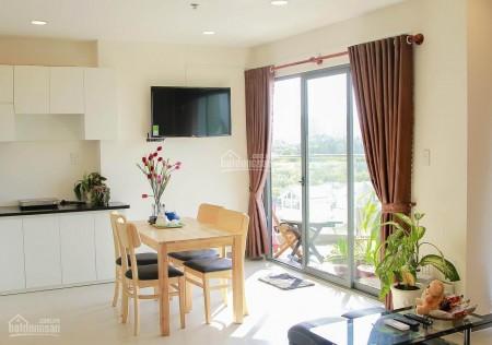 Cần cho thuê căn hộ thoáng mát, kiến trúc đẹp, giá 13 triệu/tháng, cc Masteri An Phú, 73m2, 2 phòng ngủ, 2 toilet