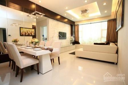 Bàn giao căn hộ trống 70m2, 2 PN, cc Masteri An Phú, giá cho thuê 10 triệu/tháng, LHCC, 50m2, 1 phòng ngủ, 1 toilet
