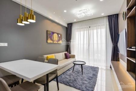Có căn hộ tầng cao, view đẹp dtsd 70m2, giá 13 triệu/tháng, cc Masteri Phú An, LHCC, 70m2, 2 phòng ngủ, 2 toilet