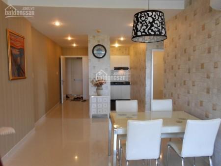 Chính chủ vừa nhận nhà cần cho thuê giá 8 triệu/tháng, căn hộ 3 PN, dtsd 127m2, LHCC, 127m2, 3 phòng ngủ, 2 toilet