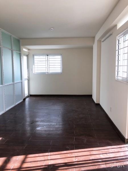 Cho thuê chung cư Ehome S Nam Sài Gòn 01 phòng ngủ giá rẻ, 40m2, 1 phòng ngủ, 1 toilet
