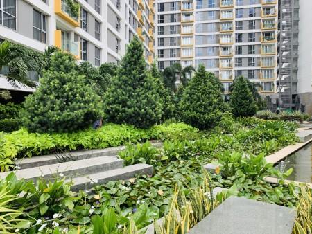 Hotline PKD 0938 155 227_Chuyên giỏ hàng cho thuê căn hộ 1-2-3PN chung cư Saigon Airport Plaza, 95m2, 2 phòng ngủ, 2 toilet